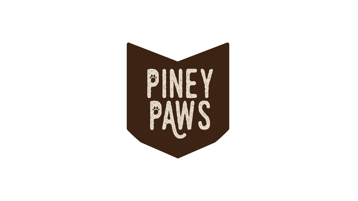 pineypaws